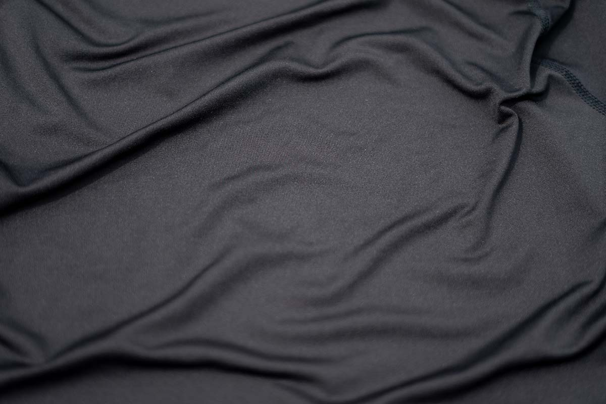 specialized spring 21 deflect uv fabric protects skin from suns rays