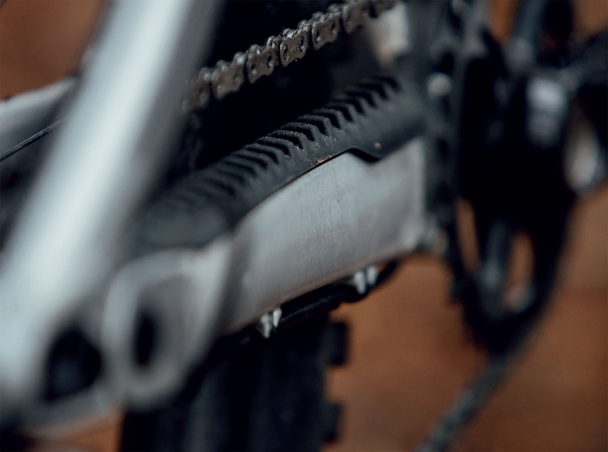 raaw jibb chainstay protection
